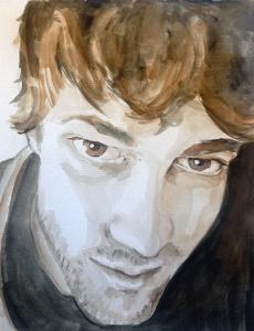 portrait49