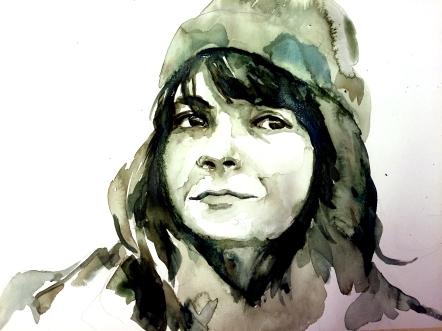 portrait92