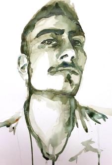 portrait93
