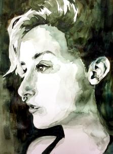 portrait94