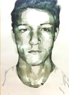 portrait95