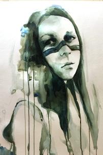 portrait96