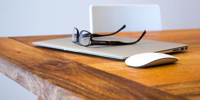 mac-writer