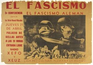 mxlb3628_el-fascismo-german-fascism-political-propaganda_poster-museum